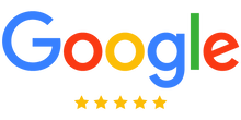 5 Star Google Review-Sun City FL Tree Trimming and Stump Grinding Services-We Offer Tree Trimming Services, Tree Removal, Tree Pruning, Tree Cutting, Residential and Commercial Tree Trimming Services, Storm Damage, Emergency Tree Removal, Land Clearing, Tree Companies, Tree Care Service, Stump Grinding, and we're the Best Tree Trimming Company Near You Guaranteed!